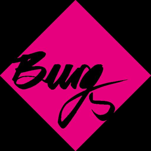 agentur burg5